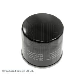 Ölfilter ADM52121 323 P V (BA) 1.3 16V Bj 1996