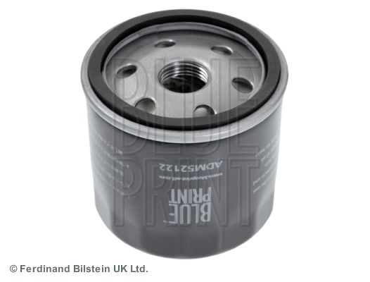 ADM52122 BLUE PRINT from manufacturer up to - 25% off!