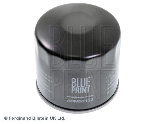 Article № ADM52122 BLUE PRINT prices