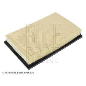 Luftfilter Art. Nr. ADM52242 120,00€
