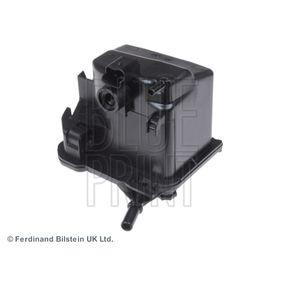 Fuel filter Article № ADM52339 £ 140,00