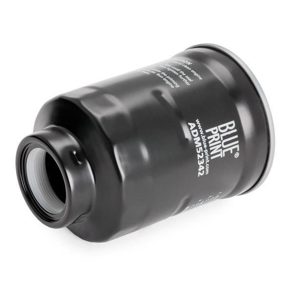 Inline fuel filter BLUE PRINT ADM52342 5050063523423