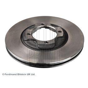 Bremsscheibe Art. Nr. ADM54311 120,00€