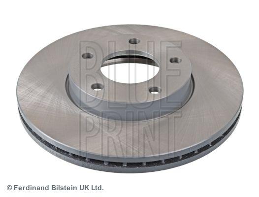Brake Discs ADM54381 BLUE PRINT ADM54381 original quality
