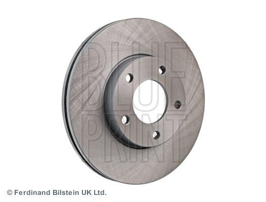 Brake Rotors BLUE PRINT ADM54381 rating