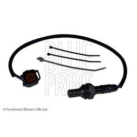 Wheel Bearing Kit Ø: 53,0mm, Inner Diameter: 29,0mm with OEM Number 1201568