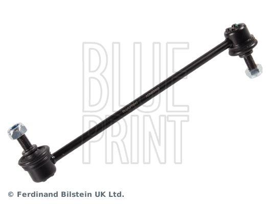 Koppelstange ADM58505 BLUE PRINT ADM58505 in Original Qualität