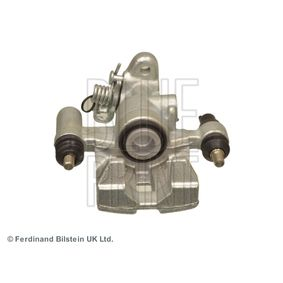 Koppelstange Länge: 253mm mit OEM-Nummer 8V513B4-38BA