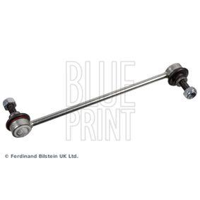 Brat / bieleta suspensie, stabilizator Lungime: 237mm cu OEM Numar 1471446
