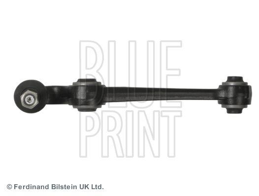 Suspension Arm ADM58646 BLUE PRINT ADM58646 original quality