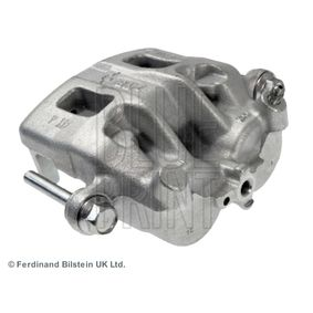 Tie Rod End Article № ADM58747 £ 140,00