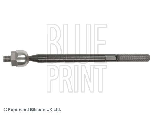 Inner Track Rod BLUE PRINT ADM58751 rating