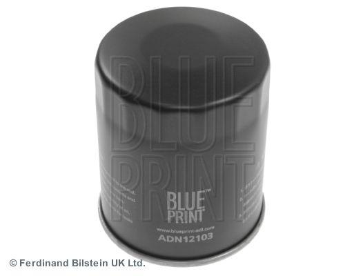 Προϊόν № ADN12103 BLUE PRINT τιμές