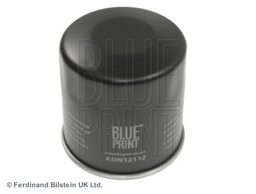 ADN12112 BLUE PRINT del fabricante hasta - 26% de descuento!