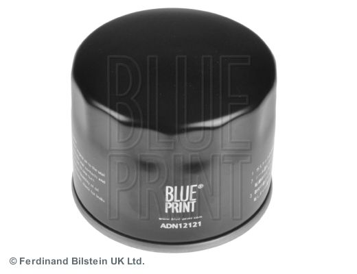 Artikelnummer ADN12121 BLUE PRINT Preise