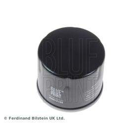 Ölfilter ADN12125 TWINGO 2 (CN0) 1.2 16V Bj 2020