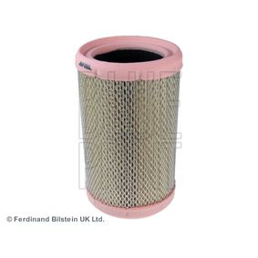 Luftfilter ADN12245 TWINGO 2 (CN0) 1.2 Bj 2014