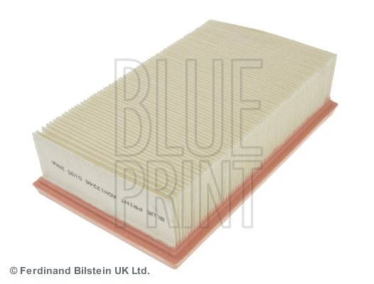 BLUE PRINT ADN12248 EAN:5050063122480 online store