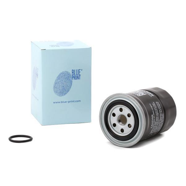 Kraftstofffilter BLUE PRINT ADN12310 Erfahrung