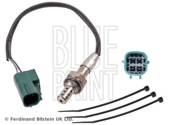 Lambda Sensor ADN17022 BLUE PRINT ADN17022 in Original Qualität