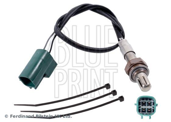 Lambda Sensor ADN17036 BLUE PRINT ADN17036 in Original Qualität