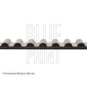 BLUE PRINT ADN17524 Bewertung