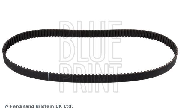 BLUE PRINT  ADN17531 Zahnriemen Breite: 26,0mm