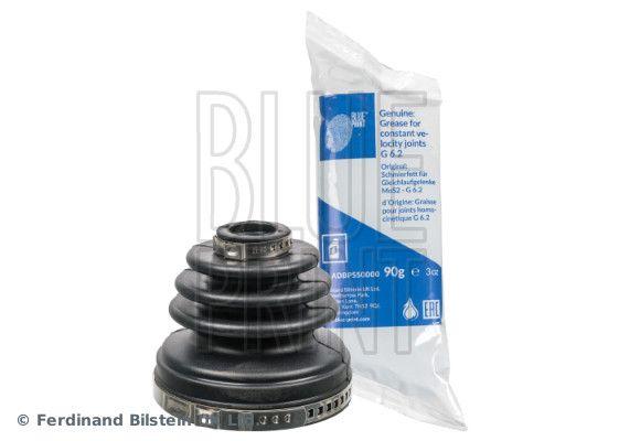 Bellow Set, drive shaft BLUE PRINT ADN18143 5050063181432