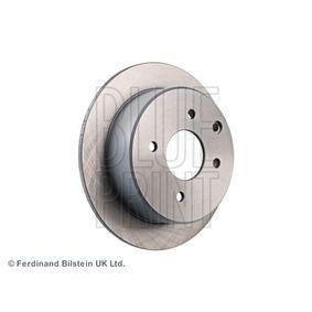 BLUE PRINT ADN18568 Bewertung
