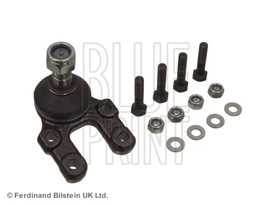 BLUE PRINT  ADN18627 Ball Joint Cone Size: 19,6mm