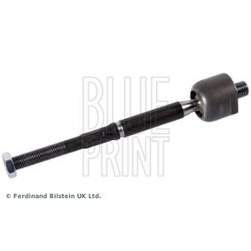Tie Rod Axle Joint Length: 222mm with OEM Number 485213U025