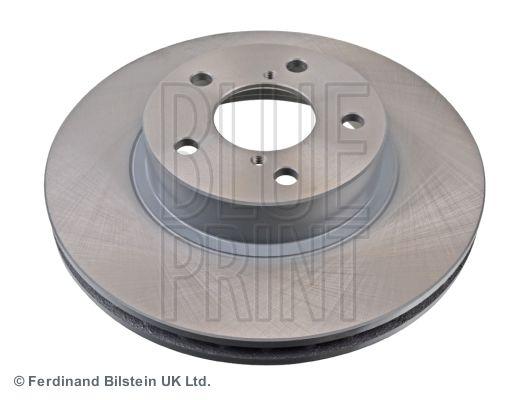 Bremsscheiben ADS74308 BLUE PRINT ADS74308 in Original Qualität