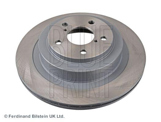Bremsscheiben ADS74320 BLUE PRINT ADS74320 in Original Qualität