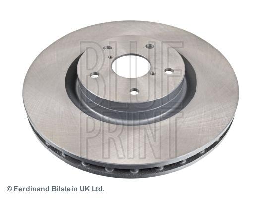 Bremsscheiben ADS74329 BLUE PRINT ADS74329 in Original Qualität