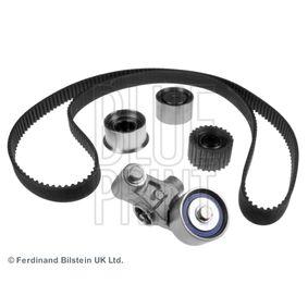 Timing Belt Set Article № ADS77309 £ 140,00