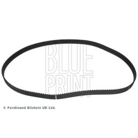 BLUE PRINT  ADS77505 Zahnriemen Breite: 30,0mm