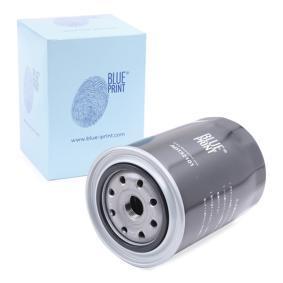 Filtro de aceite Ø: 99,0mm, Altura: 141mm con OEM número 5 004 552