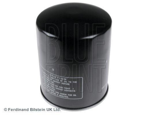 Oil Filter ADT32106 BLUE PRINT ADT32106 original quality