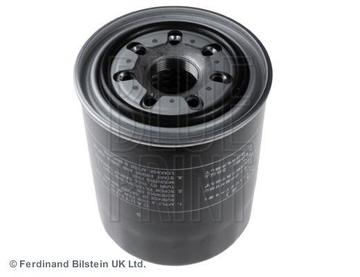 Engine oil filter BLUE PRINT ADT32106 rating