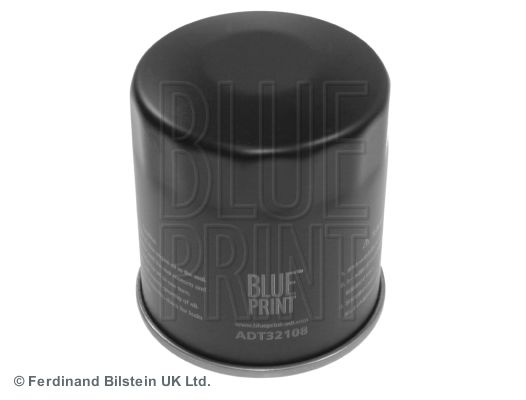 ADT32108 BLUE PRINT mit 27% Rabatt!