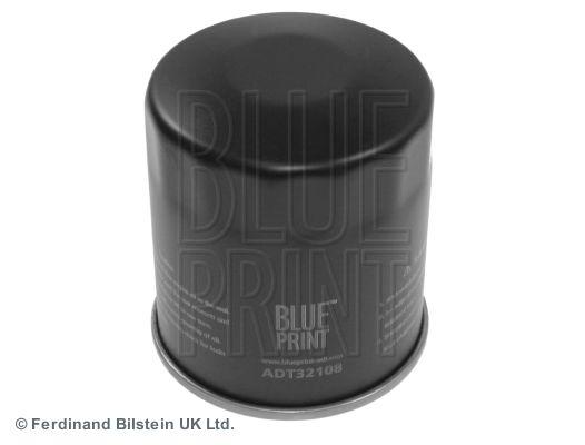 ADT32108 BLUE PRINT do fabricante até - 26% de desconto!