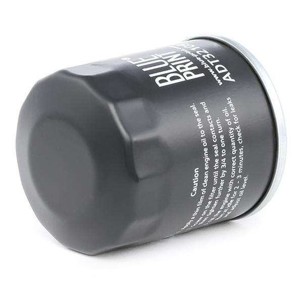 Oil Filter BLUE PRINT ADT32109 5050063321098
