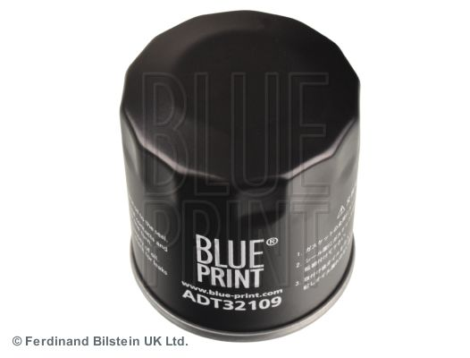 ADT32109 BLUE PRINT from manufacturer up to - 32% off!