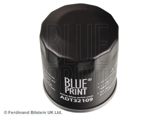 ADT32109 BLUE PRINT do fabricante até - 26% de desconto!
