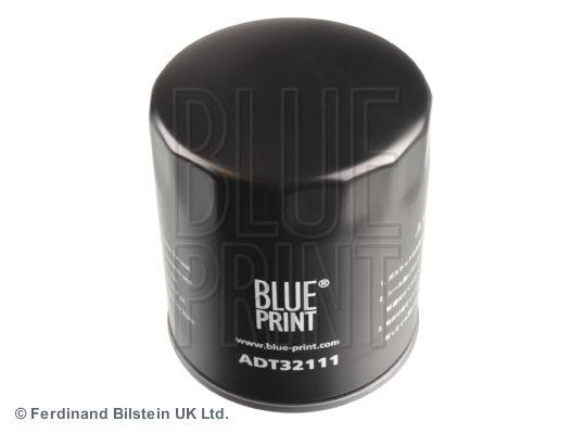 ADT32111 BLUE PRINT mit 29% Rabatt!
