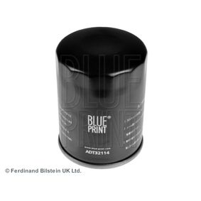 Oil Filter Ø: 78,0mm, Height: 100mm with OEM Number 90915-20004
