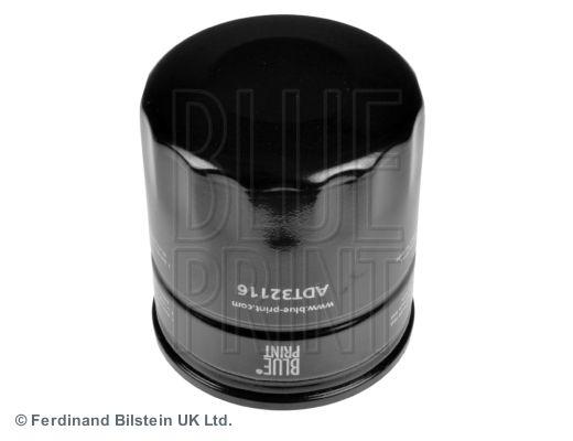 Oil Filter ADT32116 BLUE PRINT ADT32116 original quality