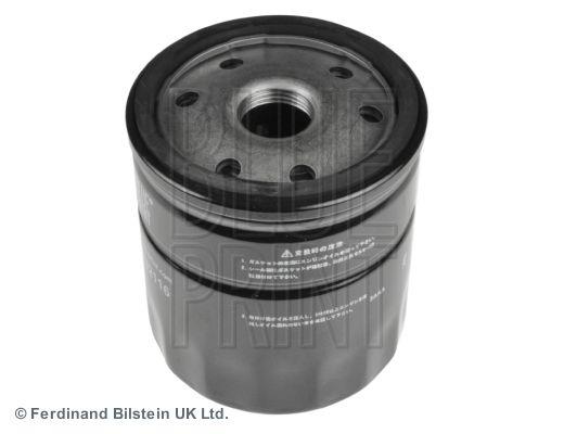 Engine oil filter BLUE PRINT ADT32116 rating