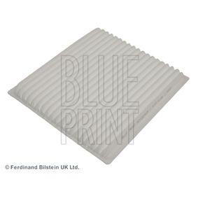 ADT32505 BLUE PRINT ADT32505 original quality