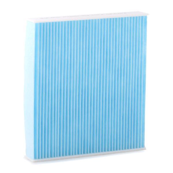 Cabin Filter BLUE PRINT ADT32514 rating